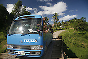 photography for feejee experience hop on hop off bus adventures fiji tourism and travel photos fiji Adventure tourism photography portfolio Felicity Jean Photography ( Fleaphotos)  New Zealand adventure tourism and travel photography based on the Coromandel