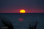 Sunrise (SE)