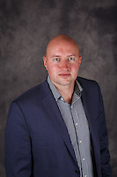Business Portraits for use on the real estate brokerage website and sales listings, as well as for LinkedIn and other social media marketing profiles.<br /> <br /> ©2016, Sean Phillips<br /> http://www.RiverwoodPhotography.com