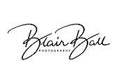 Blair Ball Photo Logo's