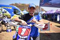 Image from the The General | SA National Enduro | Round 6 - By GXCC - Captured by Sage Lee Voges for www.zcmc.co.za