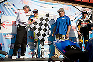 Fontana 2010 - Round 2 - AMA Pro Road Racing