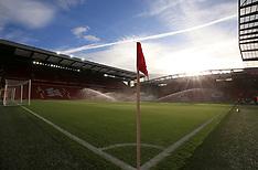 Liverpool v Southampton - 18 November 2017