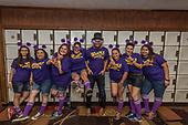2017 HAA Bowling Tournament