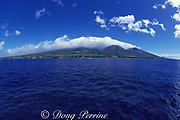 West Maui,<br /> Hawaii, USA ( Pacific )
