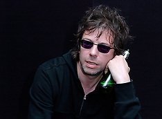 Echo & The Bunnymen 29th June 2005