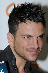 © under license to London News Pictures. .2011,02,05 . Peter Andre at Bluewater signing copies of his 2011 calendar at Clinton Cards store.. Picture credit should read Grant Falvey/London News Pictures...