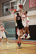 MBKB: Ripon College vs. Lake Forest College (02-18-20)