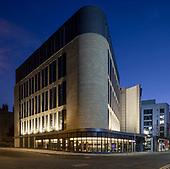 VOCO Hotel Edinburgh