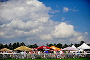 24  March, 2012:  Atmosphere at Aiken