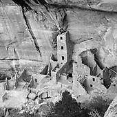 Ancient Pueblos