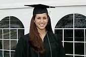 2006 Graduates