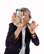 Paul Smith is an English fashion designer, whose business and reputation is founded upon his menswear. He is both commercially successful and highly respected within the fashion industry.