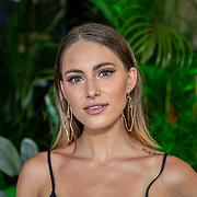 NLD/Amsterdam/20190624 - Temptation Island VIPS 2019, Yasmin Karssing