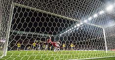 02 Nov 2017 FC København - FC Zlin