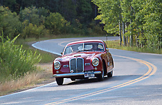 112 1950 Maserati A6 1500PF