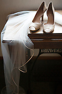 Nicola + John ::  Stevens Point, Wisconsin Wedding Photography