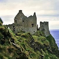 Northern Ireland Travel Stock Photography