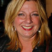 NLD/Utrecht/20100903 - Premiere Queen musical We Will Rock You, Loretta Schrijver