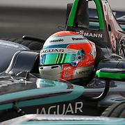 20180414 Automobilismo, Formula E : Gran Premio di Roma