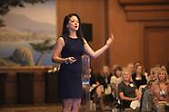 CHOMP Women's Forum for Health 2017