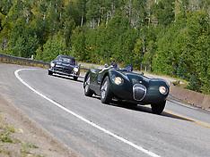 020-1952 Jaguar C Type