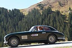 075- 1950 Aston Martin DB2