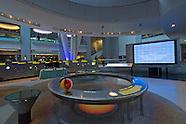 2012 05 08 AMNH  Annual Corporate Dinner