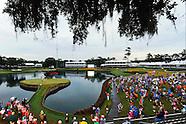 Golf: The Players Championship