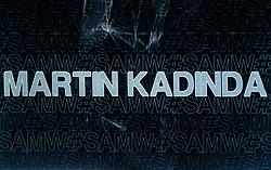Martin Kadinda