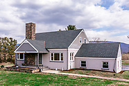 2264 Old Valley Pike