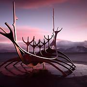 Iceland Galleries