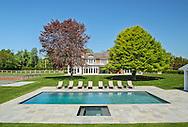 Swimming Pool, 57 Cross Hwy, Long Island, East Hampton, New York