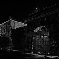 HM Prison<br /> Beechworth, Vic