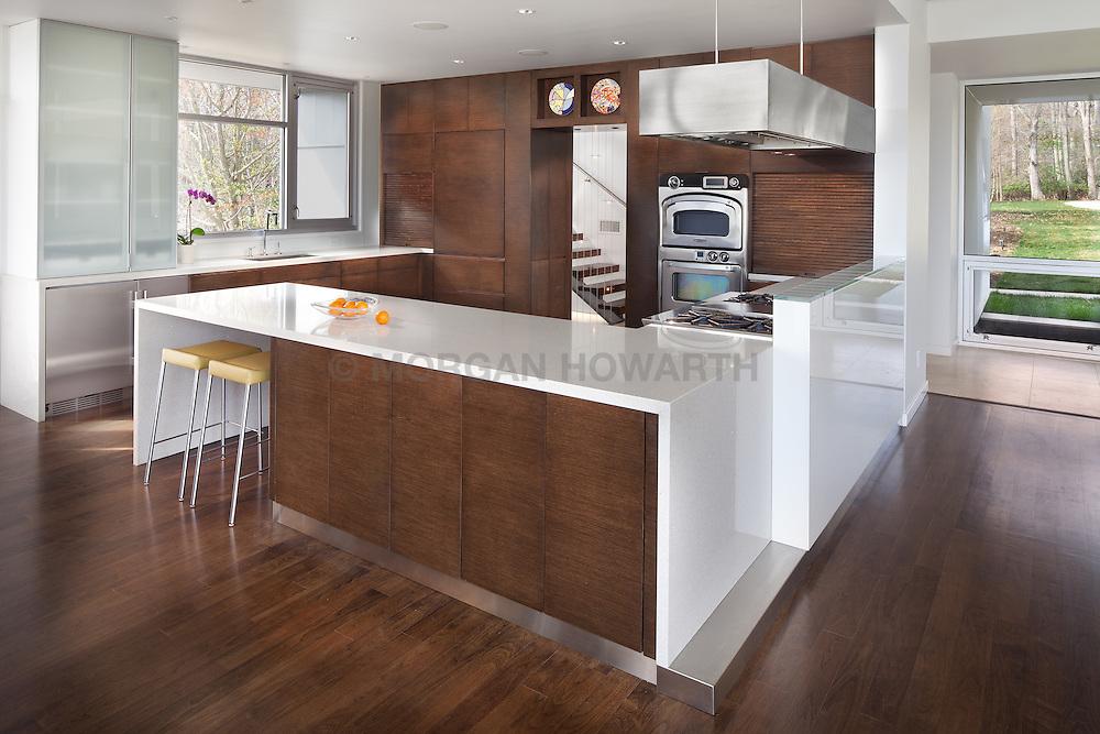 3310_Old_Point_Rd_Edgewater_ Md Designer Catherine Haley Kitchen