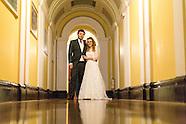 Bill and Zoe - Wight Wedding