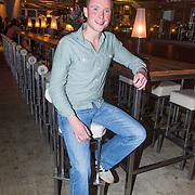 NLD/Amsterdam/20130918 - Reünie NCRV jeugdserie Spangas, …...