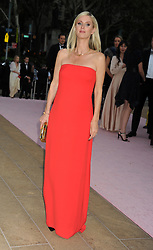 Nicky Hilton Rothschild attending the New York City Ballet's 2017 Fall Fashion Gala at David H. Koch Theater at Lincoln Center on September 28, 2017 in New York City, NY, USA. Photo by Dennis Van Tine/ABACAPRESS.COM