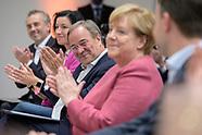 20210906 CDU Digitalimpulse