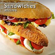 Sandwiches   Sandwich Food Pictures Photos Images & Fotos
