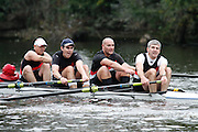Crew: 17 - Gloucester RC GLR-Brooker    Event: MasD.4+<br /> <br /> Afternoon Division<br /> Worcester Small Boats Head 2016<br /> <br /> To purchase this photo, or to see pricing information for Prints and Downloads, click the blue 'Add to Cart' button at the top-right of the page.