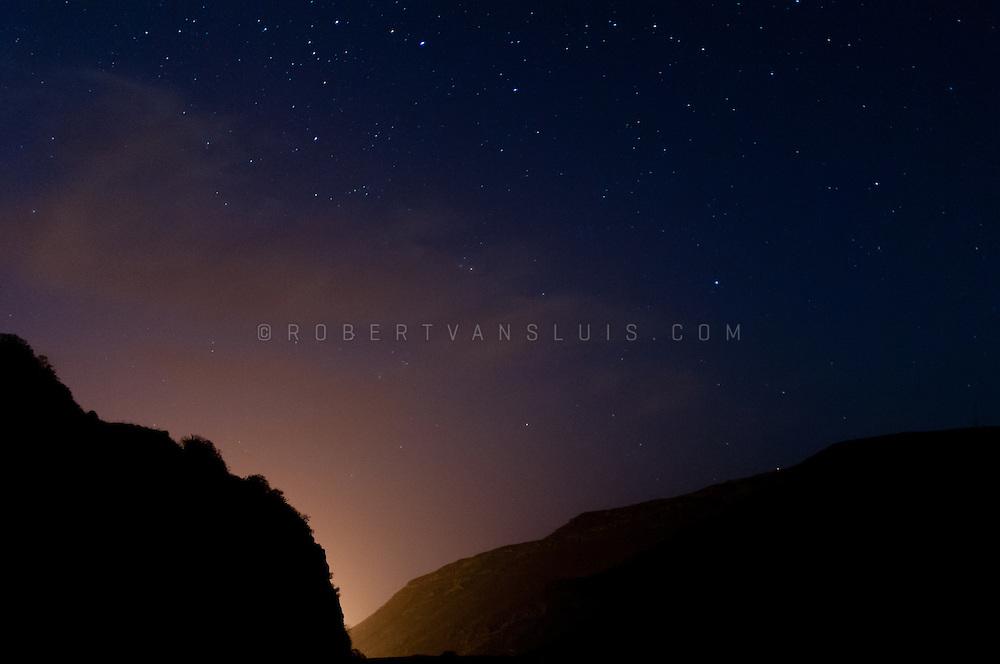 La Gomera, Canarische Eilanden