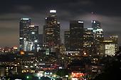 News-Los Angeles-Nov 18, 2020
