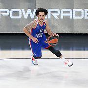 Basketball/Basketbol