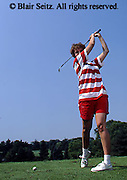 Golf, Pennsylvania Outdoor recreation, Young Adult Female Golf Player