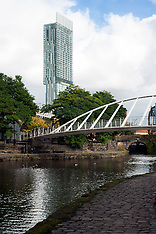 2012-09-29_Manchester St Georges Isand to Slate Wharf