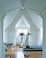 client: Lewin Wertheimer Architects
