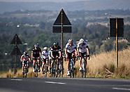BCX Training Ride 2