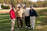 AVVBA 121029 Golf Tournament