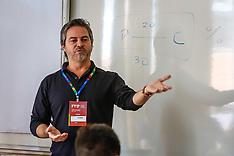 Paulo Beck